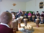 Drumming Workshop2017