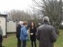 Mairead McGuinness MEP visits Kiltiernan