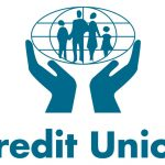 Credit Union Prize Giving