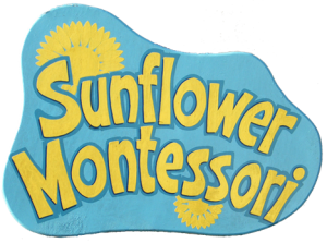 Sunflower Montessori