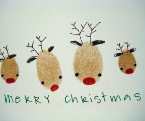 Kiltiernans Christmas Cards