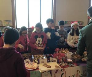 Our Christmas Fair