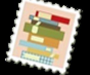 booklist Kiltiernan NS